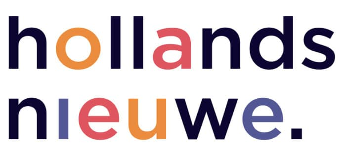 Hollandsnieuwe4g