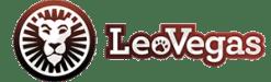 Leovegas bonus & Gratis Spins