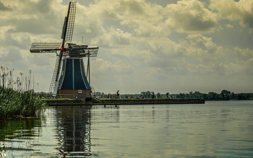 Internet Providers Nederland