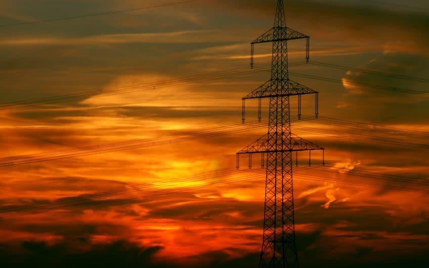 Energieleverancier Kiezen, waar let ik op?