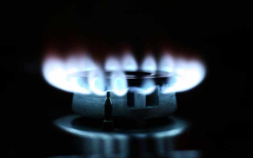 Gas vaak relatief duur in Nederland