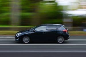 Overstappen Autoverzekering