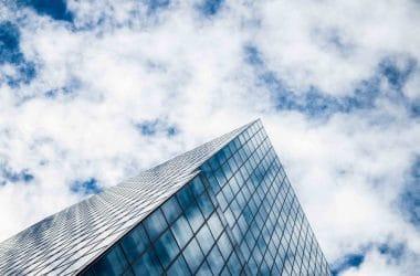 Ziggo en KPN beginnen marktaandeel te verliezen