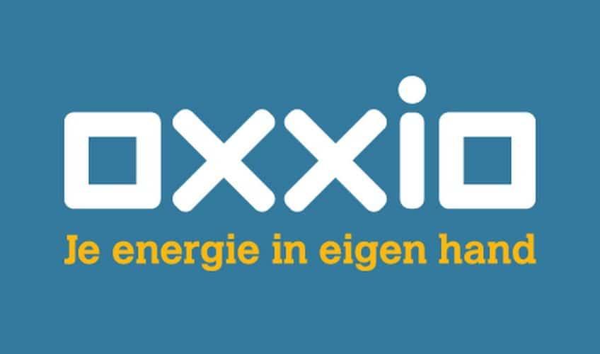 Meer overzicht voor consument met dank aan energie-bot van Oxxio